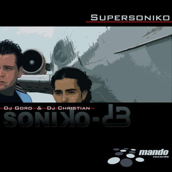 portada_supersoniko2